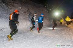 16-Ut4M-BenoitAudige-0547.jpg (Ut4M) Tags: france alpes nuit chamrousse belledonne isre stylephoto ut4m ut4m2016reco