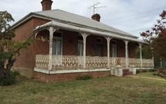 28 Dry Street, Boorowa NSW