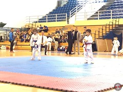 stefanou_15_5_2016_knockdown_45