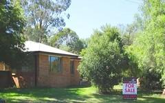 16 Flood Street, Cudal NSW