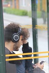 Glas (Filippanna) Tags: glas fotosondag fotosndag fs160529