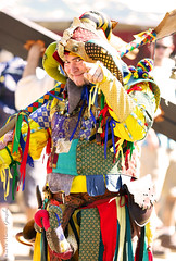 2016 Renaissance Pleasure Faire 4.16.16 23 (Marcie Gonzalez) Tags: california county ca costumes usa history colors festival feast america canon festive fun person photography la daylight costume actors los outfit clothing colorful king elizabeth play dress bright angeles fairs north festivals sunny queen southern queens socal human kings cal dresses historical faire persons gonzalez vikings renaissance renaissancefaire royalty pleasure marcie peasants attraction attractions peasant myths lore irwindale reign 2016 renaissancepleasurefaire so renaissancepleasurefaireirwindale marciegonzalez marciegonzalezphotography