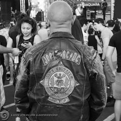 DSC05336 (O KDUKO) Tags: show street fashion pessoas sonyilce3000