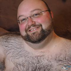 DF12-350 (Michael Mahler) Tags: bear gay pa erie eriepa lgbtt drenchedfur