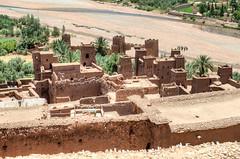 030 (Michael Williams Photography) Tags: atlasmountains morocco marrakech approved ouarzazate saharadesert atbenhaddou doorofthedesert siteofnumerousmovies exampleslawrenceofarabiajewelofthenilelasttempationofchristgladiatorusedinpartsofgameofthrones