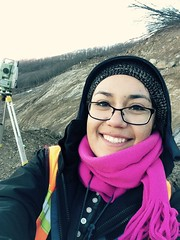 Angelica Perez-Delgado (USDAgov) Tags: forestry fs republicofgeorgia shastatrinitynationalforest angelicaperezdelgado