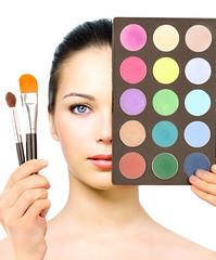 Ways Glam in Ihrem tglichen Blick hinzuzufgen (scarletconnor) Tags: glam ways blick ihrem tglichen hinzuzufgen