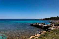 Pianosa 16323 (Roberto Miliani / Ginepro) Tags: trekking walking island hiking ile tuscany toscana elbe isola toskana camminare parconazionale arcipelagotoscano pianosa