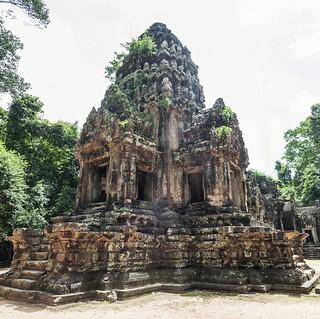 angkor - cambodge 2014 41