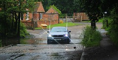 Rufford Ford (GBRf 66702) Tags: auto road park uk summer england art cars ford wet water fashion june canon river eos interesting flickr driving crossing diesel flood artistic country transport fast rail railway explore telephoto bmw british splash dslr dull britishrail rufford nottinghamshire mustsee countrypark notts 2016 britishrailways 2015 x6 maun msport watercrossing ruffordcountrypark inexplore 100d ruffordford a614 rivermaun xdrive30d ruffordlane