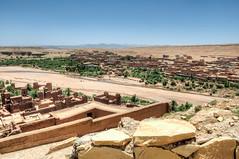031 (Michael Williams Photography) Tags: atlasmountains morocco marrakech approved ouarzazate saharadesert atbenhaddou doorofthedesert siteofnumerousmovies exampleslawrenceofarabiajewelofthenilelasttempationofchristgladiatorusedinpartsofgameofthrones