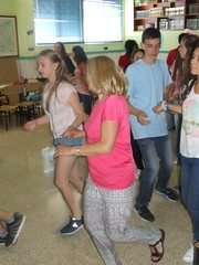 Comenius_15-junio-2016 (38)
