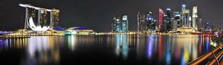 singapour 62