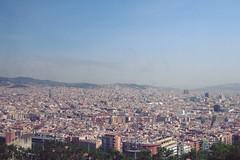 20120529_Barcelona (jae.boggess) Tags: spain espana europe travel trip eurotrip spring springtime barcelona