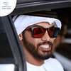 A must have sunglasses.  اجعل هذه النظارة علي قائمة طلباتك لهذا الصيف .  #Aljaber_optical #Oakley#sunglasses #UAE #Dubai #Sharjah #Abudhabi #Alain #RAK #health #Beauty #Dubaimall  #Fashion #الجابر_للنظارات #أوكلي #نظارات  #نظارات_شمسية #الامارات #دبي #الش (Al Jaber Optical) Tags: beauty sunglasses fashion dubai uae health abudhabi alain rak sharjah oakley دبي العين الامارات الشارقة نظارات dubaimall أبوظبي موضه صحة دبيمول نظاراتشمسية الجابرللنظارات aljaberoptical أوكلي