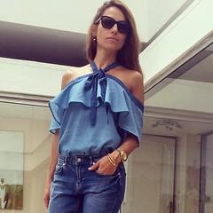 Maana en el blog/ tomorrow on http://ift.tt/1FDbmwd noches instafamily! #elblogdemonica #storets #blusas #inspiration #inspiration #outfit #outfitoftheday #look #trendy #tagsforlikes #tagsforlikesapp #follow4f (elblogdemonica) Tags: hat fashion shirt bag happy shoes pants details moda zapatos jacket trendy tendencias looks pantalones sombrero collar camiseta detalles outfits bolso chaqueta pulseras mystyle basicos streetstyle sportlook miestilo modaespaola blogdemoda springlooks instagram ifttt tagsforlike elblogdemonica