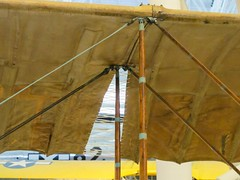 "Caudron G.4 18 • <a style=""font-size:0.8em;"" href=""http://www.flickr.com/photos/81723459@N04/27469026445/"" target=""_blank"">View on Flickr</a>"