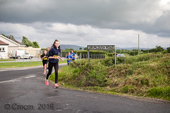 2016_MG_103301Web WM (cmcm789) Tags: county charity church race newcastle fun hall community 5 down run 25 ac mile hillsborough dromore drumlough