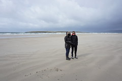 Narin & Port Noo Beach, County Donegal (jamesbrown67) Tags: port sony donegal noo narin