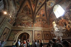 Duomo_Orvieto2016_027
