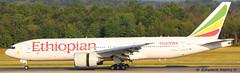 ET-ANR (Edward Kerns II) Tags: flight 500 heavy thesahara ethiopian kiad b77l etanr