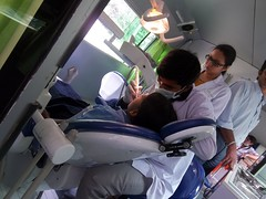 bosch csr india | School Health Project (Trinity Care Foundation | CSR Initiatives in India) Tags: dentalcheckup csr dentalscreening pedodontics publichealthdentistry dentalpublichealth dentistry dentalhealth dentaleducation toothbrushing toothbrush dentalcaries dentalsealants mobiledentalunit schoolhealthservicesindiadoctorvolunteersneededschoolhealthprogramindiaschoolhealthprogrambangalorecorporatesocialresponsibilitybangalorecorporatesocialresponsibilityindiaboschindiacsrboschcsrcommunityhealth csractivitiesbangalore csrprojectsbangalore csrinitiativesbangalore csractivitiesbangaloreindia csrprojectsbangaloreindia csrinitiativesbangaloreindia