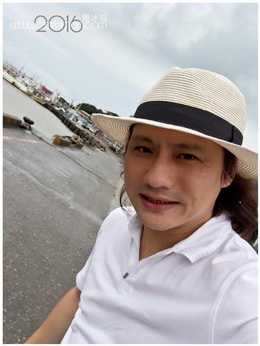 富基漁港00-4.jpg