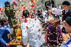 Santu Isidoru Villasor (matta.eu) Tags: sardegna canon folk festa tradizioni santisidoro canon50d villasor eugeniomatta