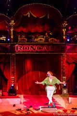 Circus_Roncalli_Clown_Anatoli_19062016_5 (giesen.torsten) Tags: nikon circus dsseldorf cirque anatoli roncalli zirkus circusroncalli nikond810 bernhardpaul circusroncallishow2016 clownanatoli
