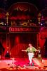 Circus_Roncalli_Clown_Anatoli_19062016_5 (giesen.torsten) Tags: nikon circus düsseldorf cirque anatoli roncalli zirkus circusroncalli nikond810 bernhardpaul circusroncallishow2016 clownanatoli