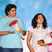 Ishq-Movie-Platinum-Disc-Function-Justtollywood.com_38