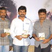 Malligadu-Movie-Audio-Launch-Justtollywood.com_3