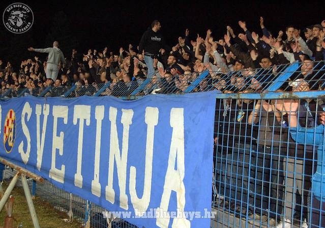 Dinamo Zagreb 6784773470_6ecdbe106a_z
