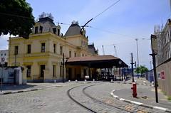Estação Jundiai-São Paulo (Marcos Glicerio) Tags: brasil geotagged nikon saopaulo bra santos saboó d7000 geo:lat=2393155136 geo:lon=4633348167