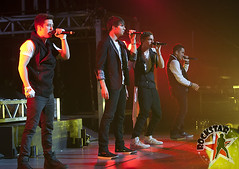 Big Time Rush (24)