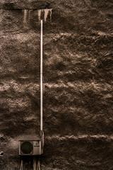 Air system (Daniel Kulinski) Tags: street city urban abstract wall mirror europe image walk daniel creative picture shapes evil samsung poland warsaw civic imaging 1977 less nx nx200 kulinski daniel1977 samsungnx samsungimaging samsungnx200 danielkulinski