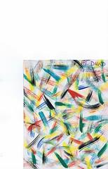 PAP-DAV-33 (moralfibersco) Tags: art latinamerica painting haiti gallery child fineart culture scan collection countries artists caribbean emerging voodoo creole developingcountries developing portauprince internationaldevelopment ayiti