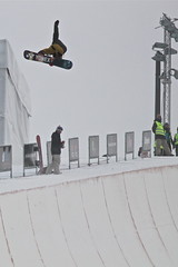 IMG_1039 (MegaKelsey) Tags: wsc vinterpark snowboardingchampionships oslovinterpark oslowinterpark oslo2012 snowboardoslo oslochampionships 2012wsc