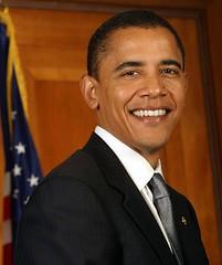 Obama's list of accomplishments...A+ !!!