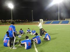 DSCN1009 (Mohammed Alshalawi) Tags:
