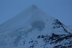 Silberhorn ( BE - 3'695m => Berg - Mountain ) mit Silberhorngletscher ( Gletscher - Glacier ) in den Alpen - Alps im Berner Oberland im Kanton Bern in der Schweiz (chrchr_75) Tags: hurni christoph schweiz suisse switzerland svizzera suissa swiss kantonbern berner oberland berneroberland chrchr chrchr75 chrigu chriguhurni 1203 märz 2012 hurni120303 silberhorn silberhorngletscher alpen alps berg mountain gletscher glacier chriguhurnibluemailch märz2012 albumzzz201203märz albumsilberhorn montagne montagna