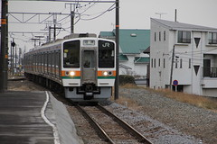 IMG_5237 (okawari) Tags: 2012 soga bairin shimosoga 201202
