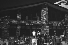 Bar Ristoro Colle Betta (mraposio) Tags: bw color film rollei analog blackwhite lomo fuji zoom bn velvia chrome epson prego monterosa fujichrome perfection velvia50 3570mm 50asa v700 hft 75years freerideparadise schneiderkreuznachafvariogon