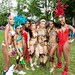 "Tribe 2012 Trinidad Carnival • <a style=""font-size:0.8em;"" href=""http://www.flickr.com/photos/46260204@N06/6815828370/"" target=""_blank"">View on Flickr</a>"