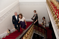 Kent House Knightsbridge (Kent House Knightsbridge) Tags: wedding party events knightsbridge conference venue stying kenthouseknightsbridge weddingvenuedining