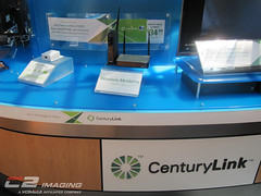 """Century Link Display • <a style=""""font-size:0.8em;"""" href=""""http://www.flickr.com/photos/77695121@N06/6816036996/"""" target=""""_blank"""">View on Flickr</a>"""