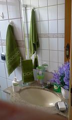 (M. Ins) Tags: artesanato toalha bordado vagonite