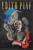 EFFF D HEY. Ci-1950 EDITH PIAF 79.5X120 A.JORIO