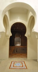 Hammam-Turkish-Bath-Hotel-290508-054