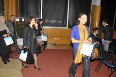 Journe Mondial de la femme 08-03-2012 (casablancatechnopark) Tags: technopark journemondialdelafemme